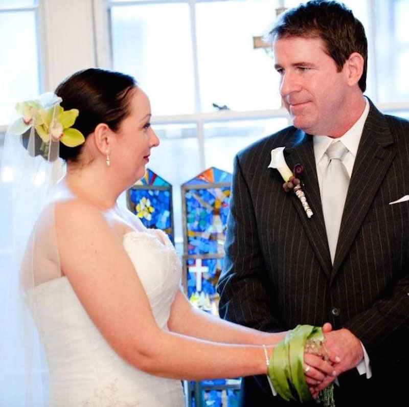 custom-wedding-ceremonies